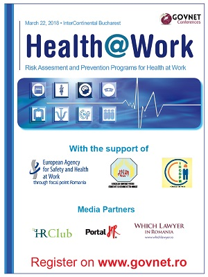 http://govnet.ro/Health-at-Work-Risk-Assessment-and-Prevention-Programs-Romania
